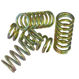 Triumph Motorcycle Heavy Duty Clutch Springs