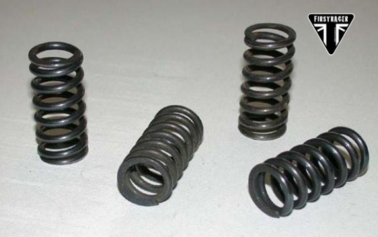 Renforced Clutch springs Kit Triumph Bonneville 800