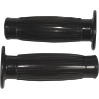 "handles grips Beston Replica black 1"" (25,4mm)"