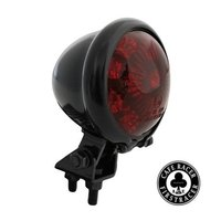 REAR LIGHTS - for Triumph Hinckley Bonneville, Scrambler, Thruxton et Café Racer