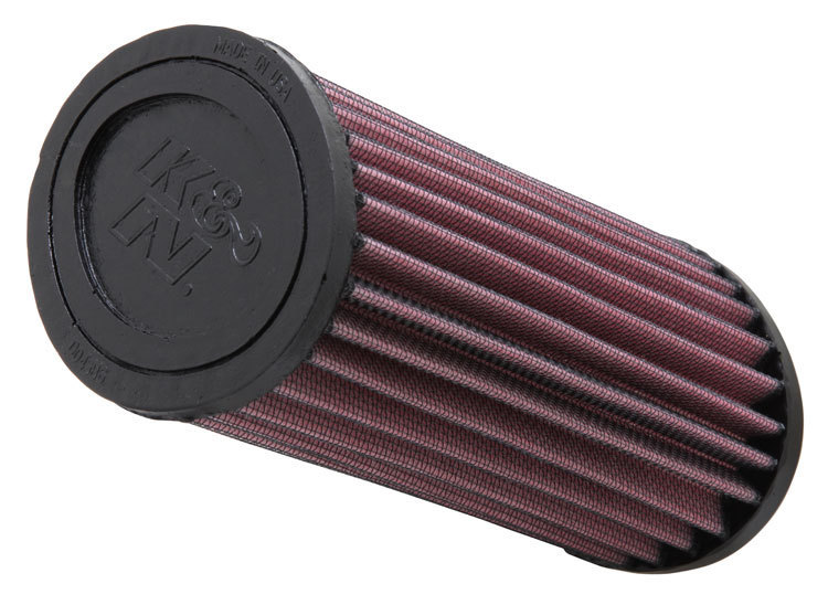 K&N AIR FILTER TB 9004 TRIUMPH BONNEVILLE