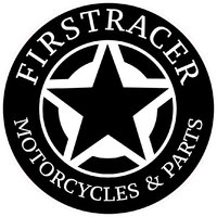 FIRSTRACER PRODUCTS - for Triumph Hinckley Bonneville, Scrambler, Thruxton et Café Racer