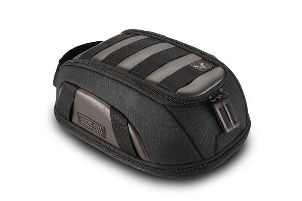 Legend Gear tank bag LT1 TRIUMPH Bonneville / T100 / SE 986MF (04-16)