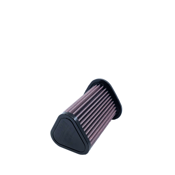 HIGH PERFORMANCE DNA AIR FILTER FOR ROYAL ENFIELD 650
